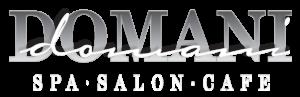 Slider Logo 2