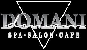 Slider Logo 3
