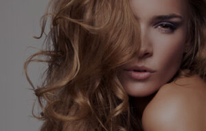 Domani Hair Extension Salon and Spa