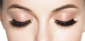 Domani Salon Eyelash Extensions