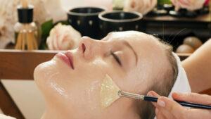 Domani Face Facials Salon