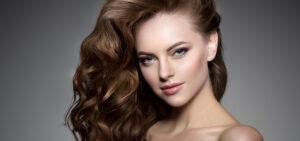 Domani Hair Salon Services