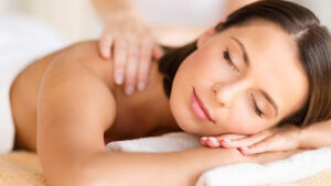 Domani Massage Spa