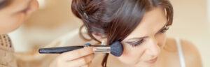 Domani Salon Make up