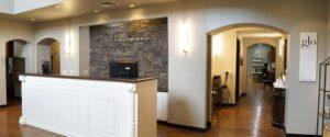 Domani Salon and Spa Shop